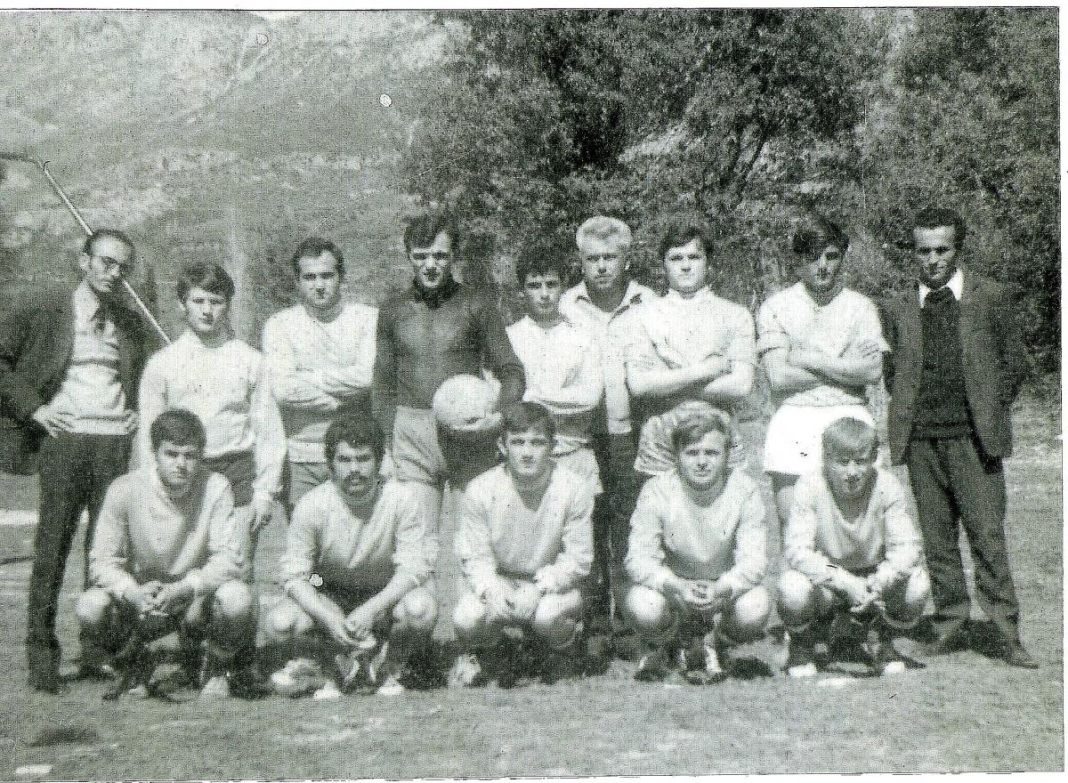 omadikes-97