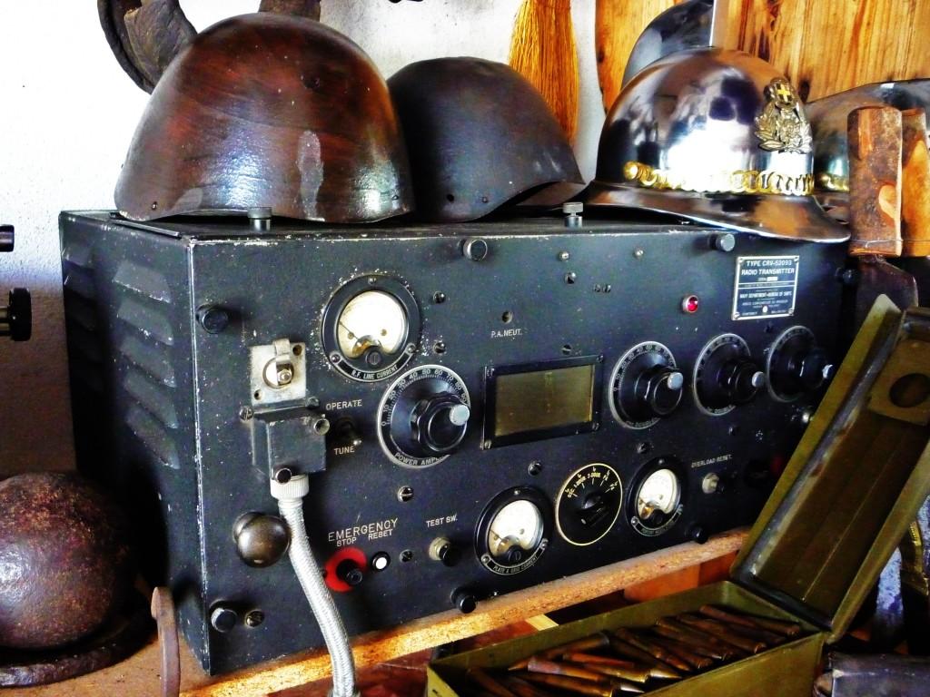 mouseio-53